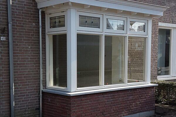 Onderhoud-Hilvarenbeek-van-Roovert
